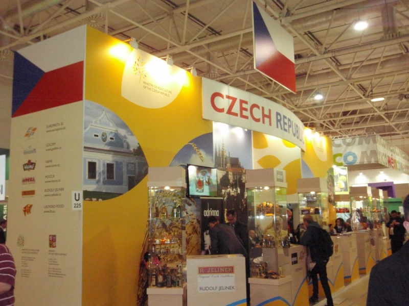 czech-republic-1